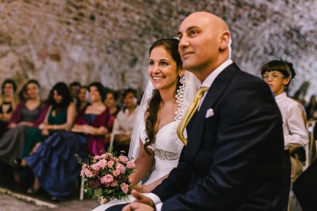 boda marta camara