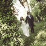 La boda de Raquel y Daniel!
