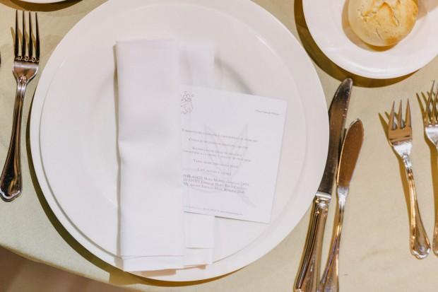 puesto boda laurel catering