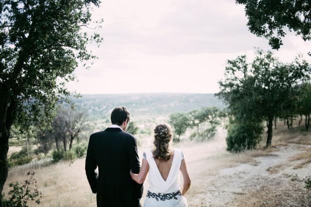boda de eva y pablo