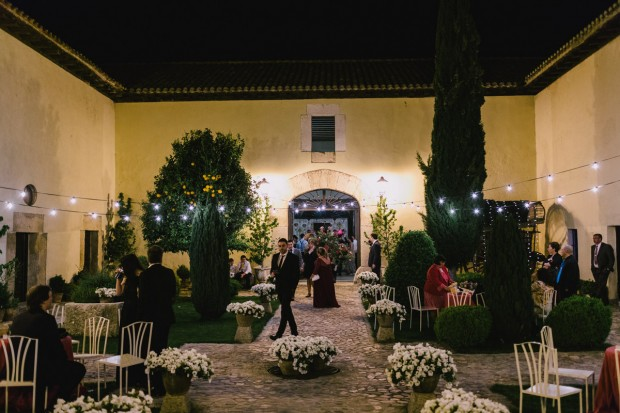 boda laurel catering