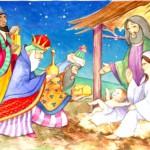 En Navidad, ¿Pavo o cordero?