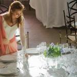 Ideas para tu boda, si te atreves…