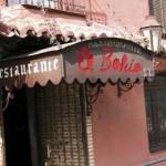 El Bohío, reinvención de la cocina tradicional