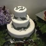 ¿Estuviste en la feria de bodas de Toledo? Nosotros sí….