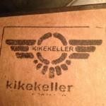 ¿Estas buscando un sitio original para celebrar un evento? Descubre kikekeller, un lugar lleno de originalidad y creatividad.