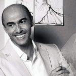 Adiós a uno de los diseñadores más reconocidos de Pronovias. Hasta siempre Manuel Mota