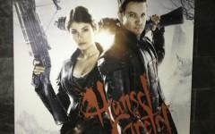 Presentación Hansel y Gretel