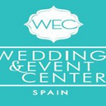 Se inagura el Wedding & Event Center… Y El Laurel estuvo allí!!