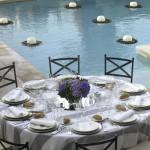 Preparativos para una boda: cómo tenerlo todo controlado