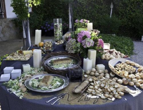 20 ideas para bodas únicas
