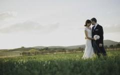 boda laurel catering volvoreta