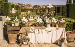 boda laurel catering en toledo
