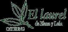 El Laurel de Elena y Lola