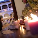 Video Boda Laurel Catering Monasterio de Lupiana