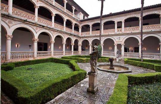 Finca-bodas-monasterio-Lupiana