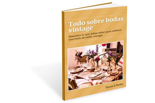Ebook-boda-vintage