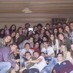 Capea Laureliana 2014 !!