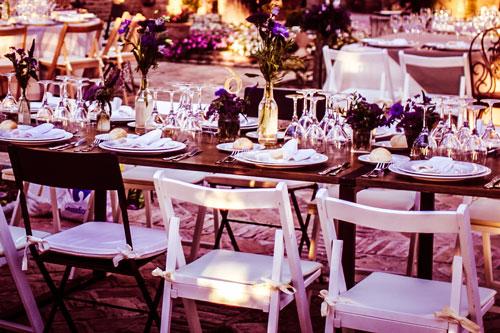 Ideas-bodas-vintage