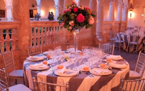 Montaje-fotos-bodas