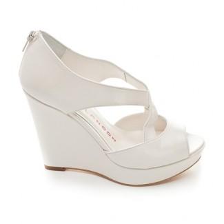 1-zapato-novia-sacha-london