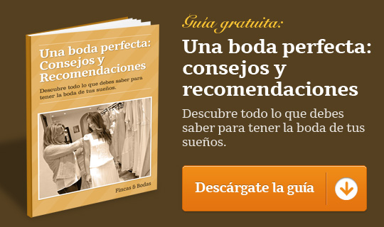 CTA_Boda_Perfecta_Post