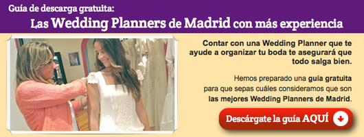 CTA_Wedding_Planners