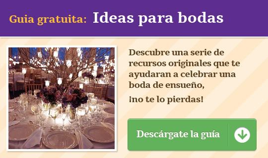 Fincas-Bodas_CTA_Ideas_Bodas_Post