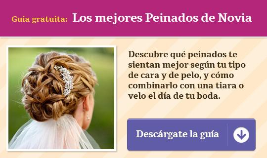 FincasBodas_CTA_Peinados_Novia_Post