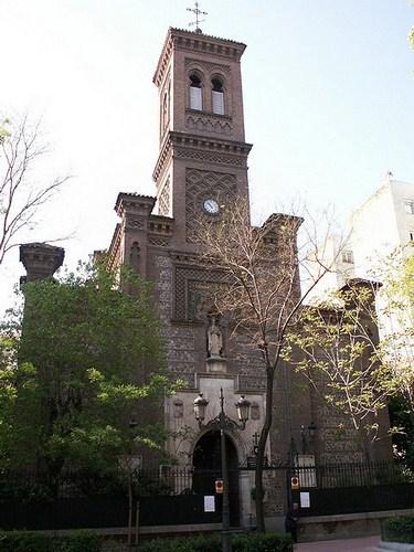 Iglesia_San_Fermin_de_los_Navarros (Copy)