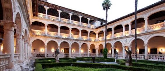Monasterio-de-Lupiana1-resized-600