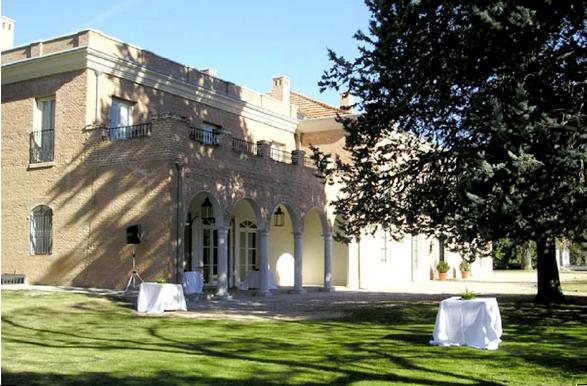 Soto-de-Mozanaque