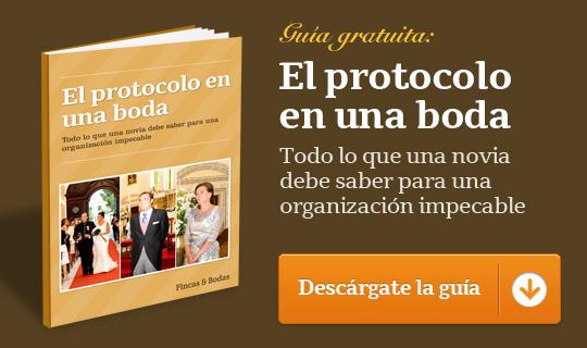 TOFU_-_protocolo_bodas_-_POST