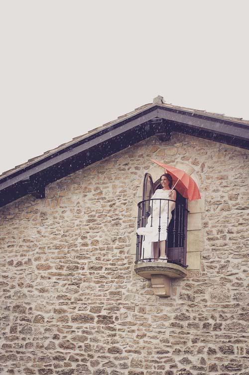 Trajes de novia ibicencos: cuándo y cómo