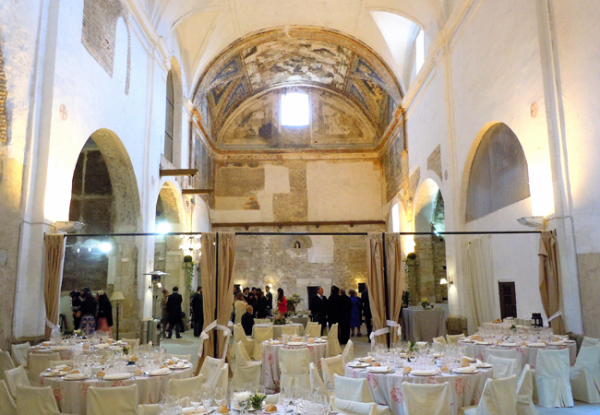 abadia de parraces-resized-600