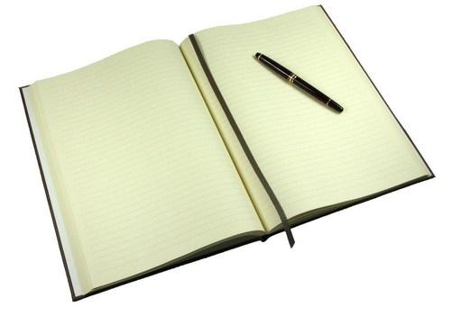 agenda (Copy)