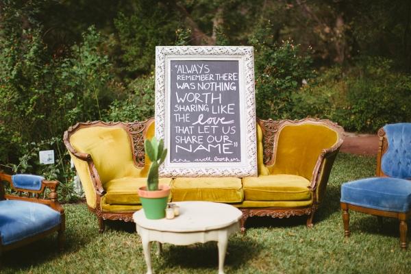 backyard-fort-worth-wedding-023