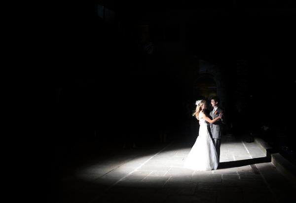 boda civil 1-resized-600