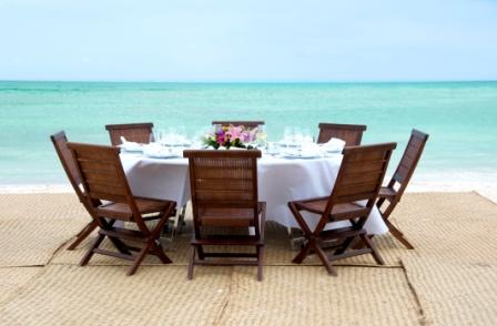 boda encanto mesa 2-resized-600