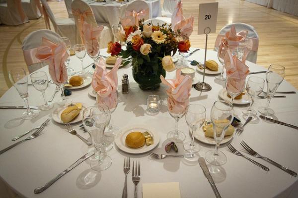 boda encanto mesa-resized-600
