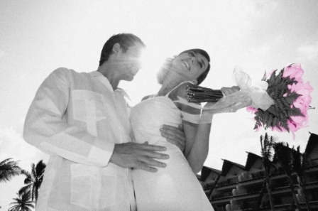 bodas con encanto-resized-600