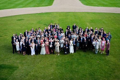 bodas en fincas-resized-600