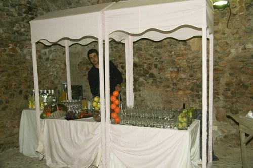 casa-oficios-boda-24-03-12-1-28 (Copy)