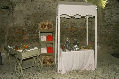 casa-oficios-boda-24-03-12-1-30 (copy)