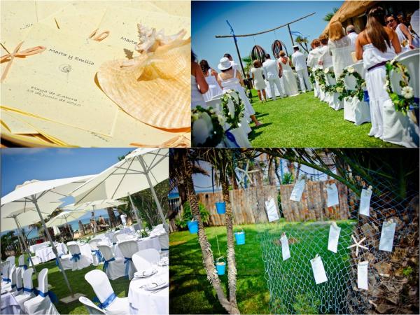 elite bodas 5 boda en el mar-resized-600