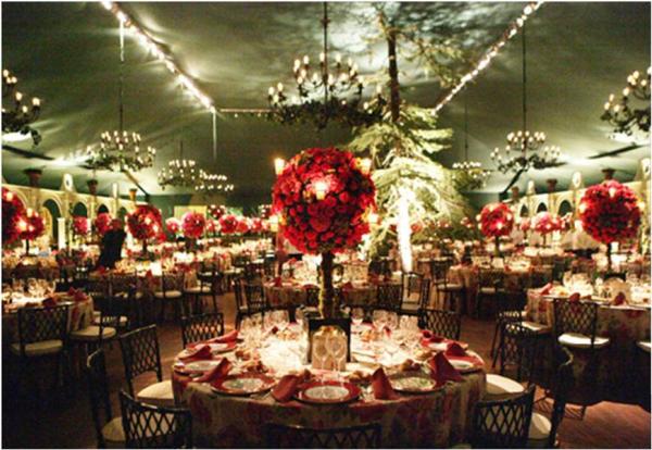 escenarios boda encanto by bibiana fierro-resized-600