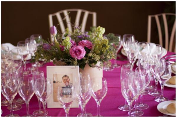 finca boda especial-resized-600