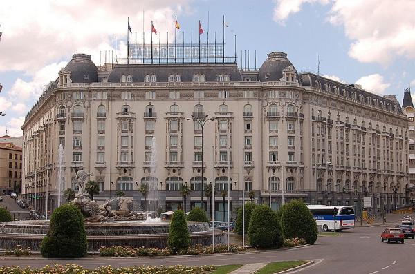 hotel palace madrid-resized-600