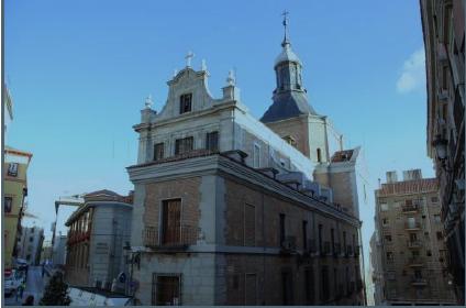 iglesia-catedral-castrense