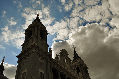 iglesia madrid-resized-600